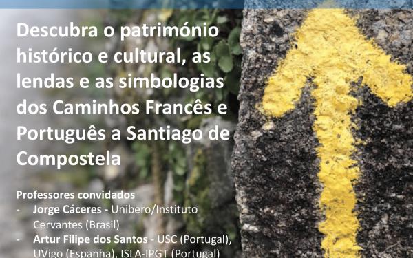 CARTAZ Curso Internacional Caminhos de Santiago - ACASARGS (1)-1